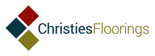 Christies Floorings Tauranga